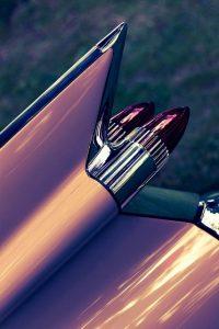 Blog do Mesquita,Automóveis Clássicos,Detalhes (19)