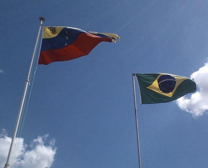 """""""Hoje é a Venezuela, amanhã pode ser o Brasil"""", adverte pesquisadora sobre conflito"""