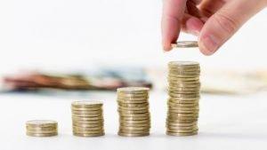 Brasil,Economia,Impostos,Blog do Mesquita