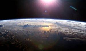 Ciências,Terraplanistas,Blog do Mesquita