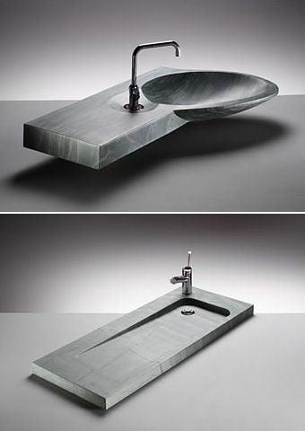 Design,Blog do Mesquita,Lavatórios