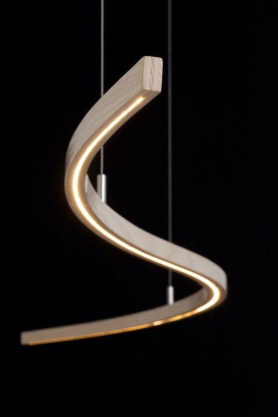 Design,Luminárias,Blog do Mesquita