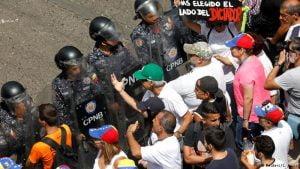 Ditadura,Democracia,Repressão,Censura,Direitos Humanos,Corrupção,Política Internacional,Blog do Mesquita,América,Latina,Venezuela,Maduro