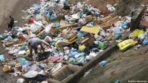 Ecologia,Plásticos,Meio Ambiente,Ambiente,Natureza,Poluição,Crimes Ambientais,Fauna & Flora,Blog do Mesquita,Brasil