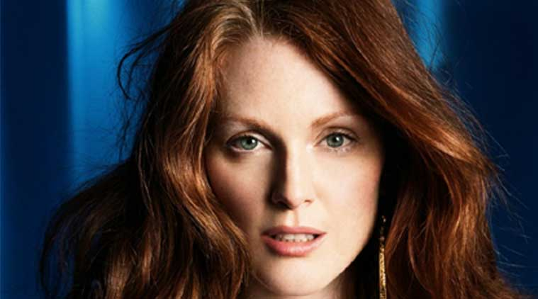 Julianne Moore,Blog do Mesquita,Fotografias