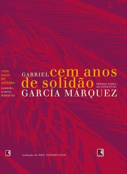 Literatura,Cultura,Livros,Blog do Mesquita,Gabriel Garcia Marques,Cem anos de Solidão,Cinema,Netflix