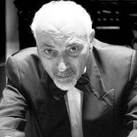 Luigi Pirandello,Literatura,Blog do Mesquita