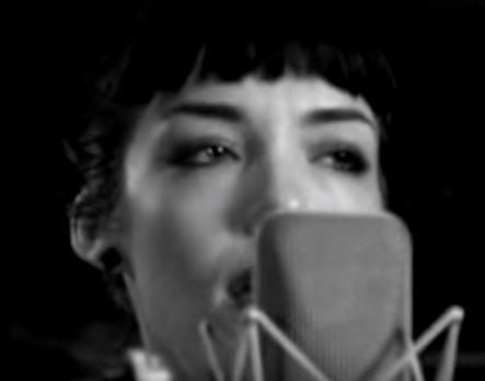 Elise LeGrow,Música,Vídeos,Blog do Mesquita