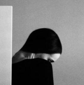 Notícias sobre Fotografias – Noell Oszvald
