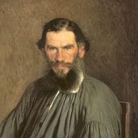 Tolstoi,Literatura,Frases,Blog do Mesquita