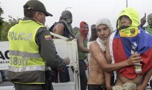 Venezuela,Maduro,Ditadura,Petróleo,Trump,USA,América Latina,Blog do Mesquita