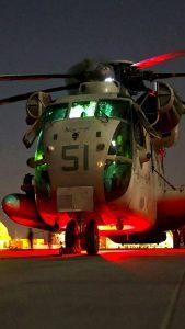 Aeronaves, Helicópteros,Blog do Mesquita