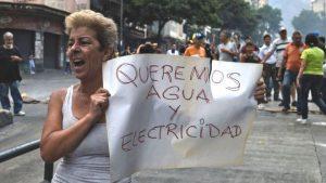 América Latina,Energia,Economia,Blog do Mesquita,Maduro,Venezuela
