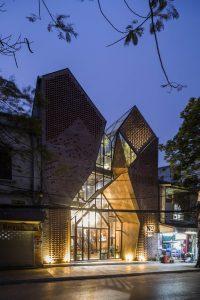 Arquitetura,Blog do Mesquita,Cool Architecture,Le House,Café, Fotografia de Hiroyuki