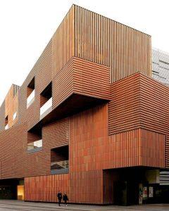 Arquitetura,Fachadas,Blog do Mesquita,Fotografia,Gabriele Zocchi