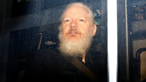Assange,Blog do Mesquita