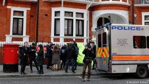 Assange,WikiLeaks,Blog do Mesquita