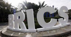 BRICS,Brasil,Índia,China,Rússia,África do Sul,Economia,Blog do mesquita