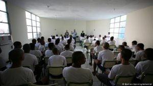 Brasil,Educação,Justiça,Presidiários,Blog do Mesquita