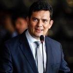 Brasil,Justiça,Sérgio Moro,Blog do Mesquita
