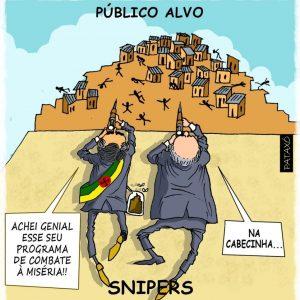 Brasil,Violência,Crimes,Governo,Direitos Humanos,
