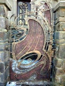 Design,Portas,Janelas,Blog do Mesquita