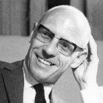 Literatura,Blog do Mesquita,Michel FoucaultLiteratura,Blog do Mesquita,Michel Foucault