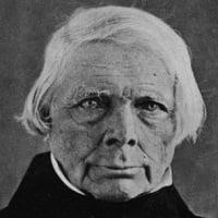 Literatura,Filósofos,Blog do Mesquita,Friedrich Wilhelm Joseph von Schelling