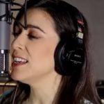 Música,Blog do Mesquita,Roberta Sá