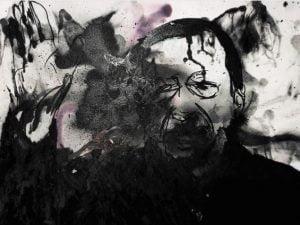 Sébastien Hommes,Artes Plásticas,Pinturas, Blog do Mesquita 01
