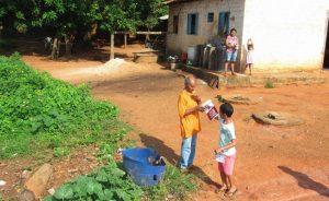 Saúde,Brasil,Tocantins,Blog do mesquita