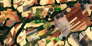 Soja,China,Brasil,Desmatamento,Blog do Mesquita