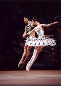 Svetlana Zakharova and Sergej Filin,Blog do Mesquita,Fotografia,Artes,Ballet,Dança
