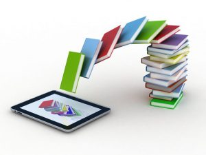 ebooks-ipad-Tablets,Literatura,Livros,Tecnologia,Blog do Mesquita