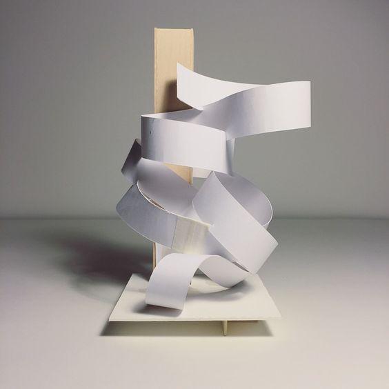 Artes Plásticas, Esculturas, Blog do Mesquita,Samuel Roman 01