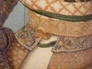 Artes Plásticas,Pinturas,Clássicas,Detalhes,Blog do Mesquita,Lucas Cranach the Elder