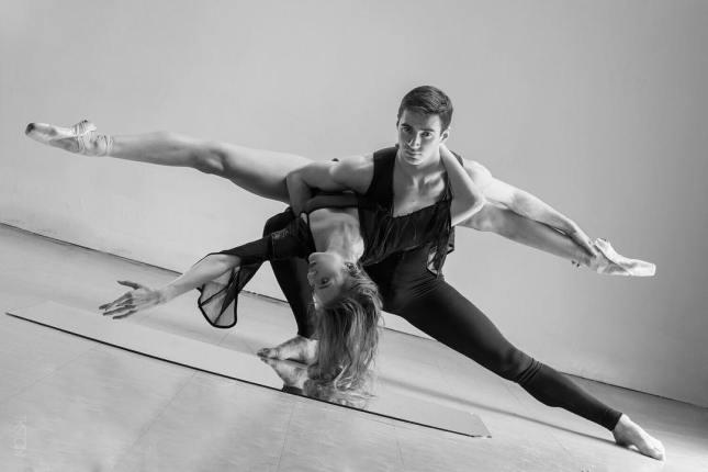 Blog do Mesquita,Ballet,Polina Pavlenko, Maks Midyanka,Alisa Tikston (5)