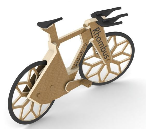 Blog do Mesquita,Design,Bikes,Bicicletas 02