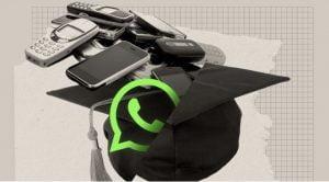 Bolsonaro,Fake News,Internet,Redes Sociais,Tecnologia,Milícias Digitais,Brasil,Eleições,BlogdoMesquita,Crimes Cibernéticos,Política,Presidente da República