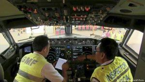 Boeing,737,Max8,Aviação,Aviões,Acidentes Aeronáuticos,Blog do Mesquita
