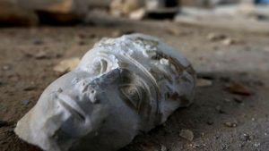 Colapso,Humanidade,Blog do Mesquita 2