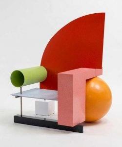 Design,Cadeiras,Mobiliário,Blog do Mesquita
