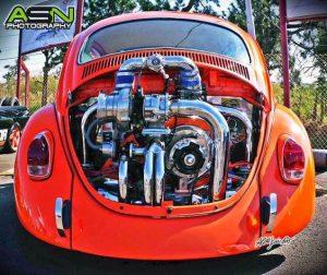Design,Veículos,VolksWagen,Hot Road,Fuscas,Blog do Mesquitq 01