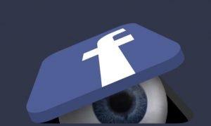 Face Book,Tecnologia,Privacidade,Redes Sociais,Internet,Blog do Mesquita