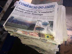 Jornal,Blog do Mesquita,Mídia