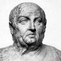 Lucius Annaeus Seneca,Blog do Mesquita,Filosofia