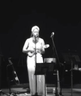 Música,Vídeo,Blog do Mesquita