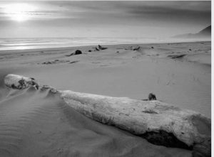 Praia,Deserta,,Blog do Mesquita
