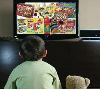 Notícias sobre Governo pede liberação da publicidade infantil e Conanda reage