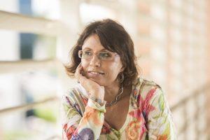 Suzana Kahn,Educação,Conhecimento,Brasil,Economia